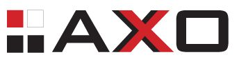 AXO Projectburo